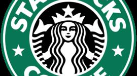 Línea del tiempo Starbucks. Karina Romo Reyes timeline