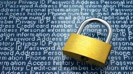 Origen de la protección de datos personales timeline