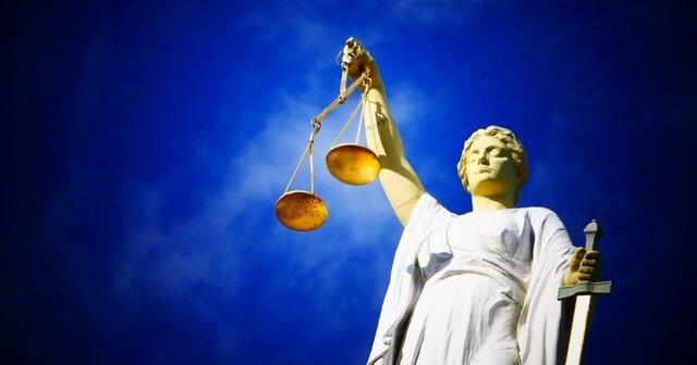 Reforma Artículo 16 Constitucional