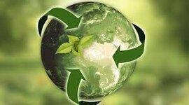 Línea del tiempo sobre la evolución del concepto de Desarrollo Sustentable timeline