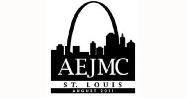 Research on HBCU journalism programs accepted for presentation at AEJMC (Open in new window)