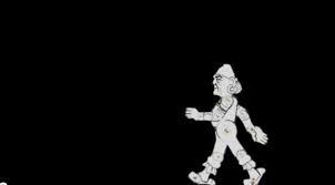 primera pelicula de dibujos animados