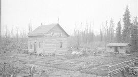 L'exode rural et urbain : une histoire de famille timeline