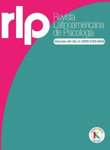 Contributions of Rubén Ardila to psychology