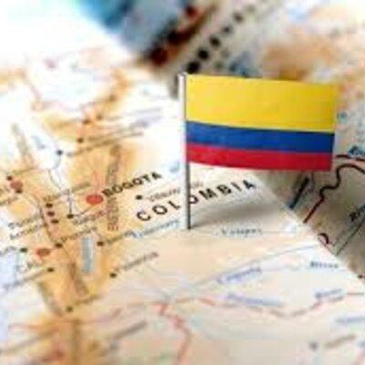 La carrera administrativa en Colombia EVOLUCIÓN  timeline