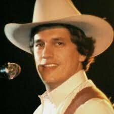 Country Music 1980s