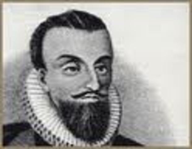 Virrey Blasco Núñez Vela