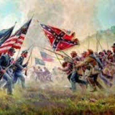 U.S. History I Review timeline