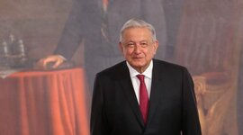 Constitución Política de los Estados Unidos Mexicanos timeline