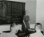 Grace Hopper Developed COBOL