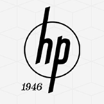 Hewlet Packard was Founded