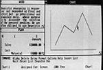 Douglas Engelbart Developed the GUI