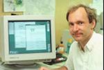 Tim Berners Lee Developed HTML
