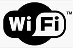 The term WiFi was coined