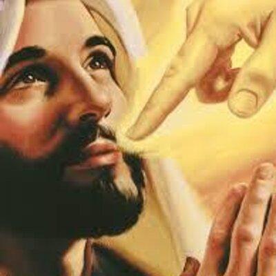 Libro del Profeta Jeremías timeline
