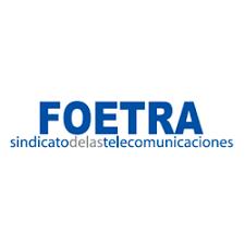 Federación de Obreros y Empleados Telefónicos de la República Argentina (FOETRA)