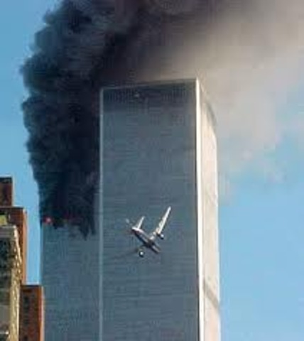 The 9/11