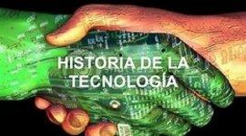 Mod 13, Ses 4 Act  la evolución de la tecnología timeline