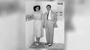 Visits Batista in Florida, Repeatedly in 1947