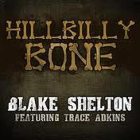 """Hillbilly Bone"""