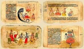India: Principales Aportaciones Jurídicas: Código de Manu