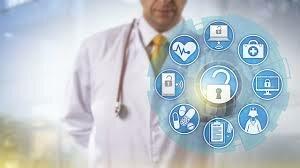Plan decenal de la salud publica 2012-2021