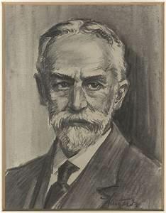 ALFRED HETTNER(1859-1941)