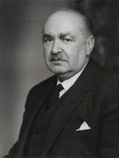 L.DUDLEY STAMP (1898-1966)