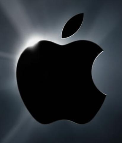 Apple Computer Company