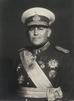 Agustín Pedro Justo