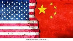 Usa e Cina trovano l'accordo Cause COVID
