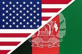 Afghanistan - USA lasciano l'Afghanistan