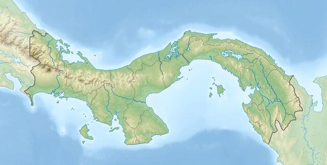 Mar del Sur