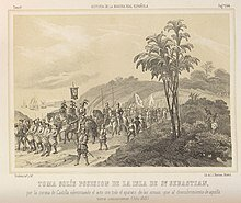 Expedicion de 1514