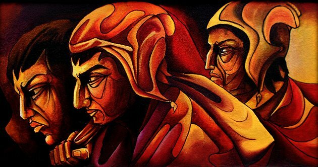 masacres de Jesús de Machaca