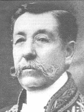 Fernando Guachalla