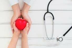Promoción protección y recuperación de la salud