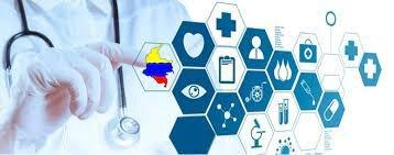 Seguridad social en salud en el plan obligatorio
