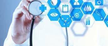 Gestión en salud publica es función del estado