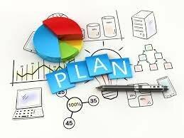Elaboración del plan decenal de salud