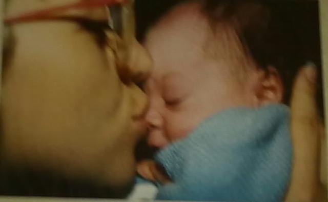 Día de mi nacimiento