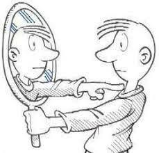 Teoría fenomenológica de la Personalidad