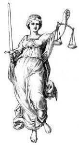 Roma: aportes juridicos
