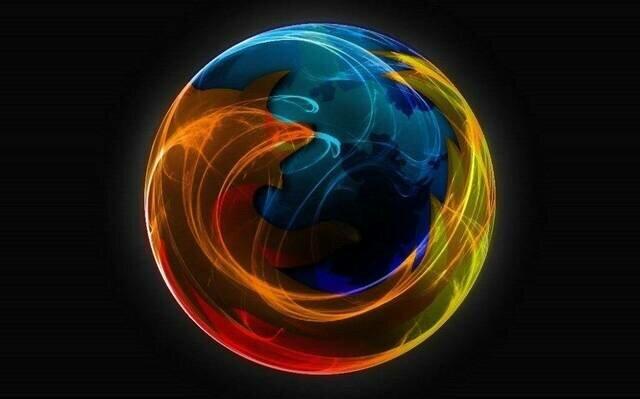 Motor Gráfico Mozilla Mejorado