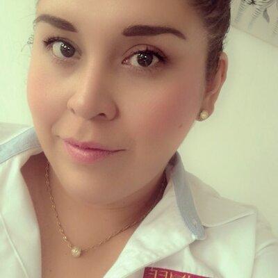 María Rojas timeline