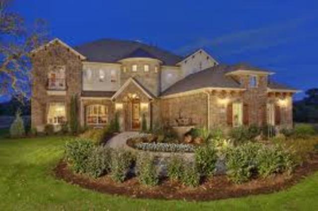 Lil Wayne et moi, nous demenagerons dans une grande maison avec un jardin
