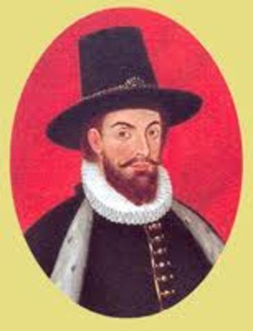 García Hurtado de Mendoza