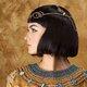 Hechos de cleopatra vii