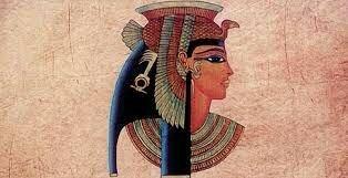 Cleopatra nace en Alejandría, Egipto.