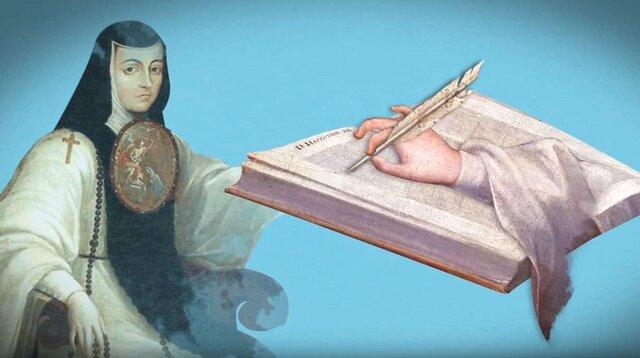 Juventud y vida literaria